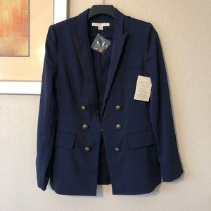 Boston proper blazer
